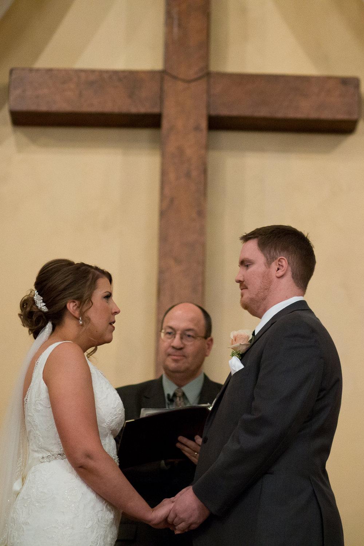 Boyd Wedding-998.jpg