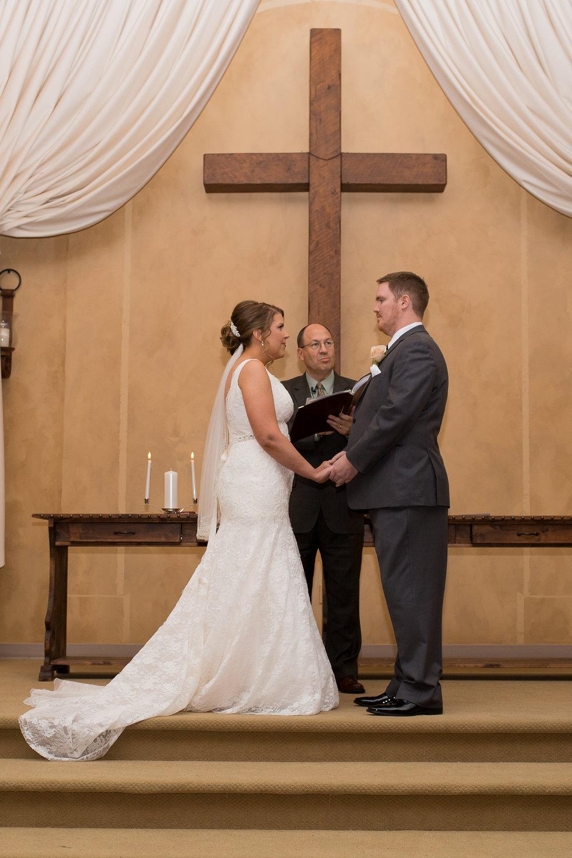 Boyd Wedding-1032.jpg