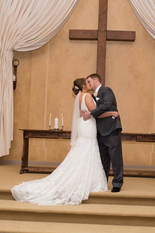 Boyd Wedding-1076.jpg