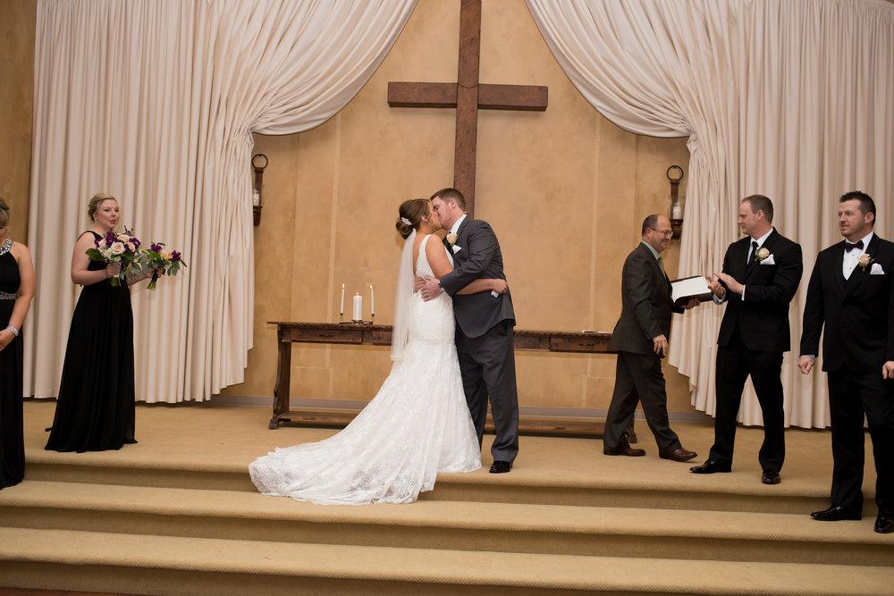 Boyd Wedding-1074.jpg