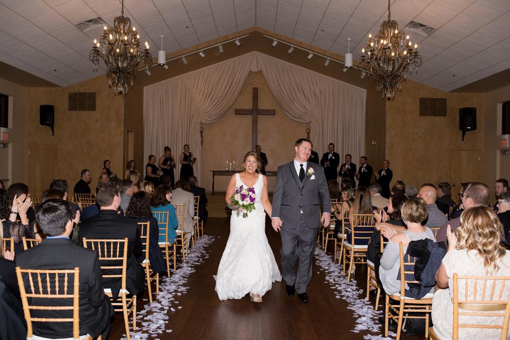 Boyd Wedding-1080.jpg