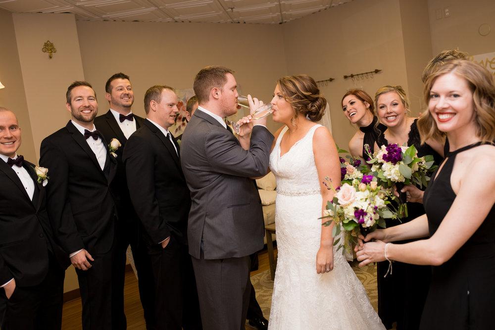 Boyd Wedding-1102.jpg