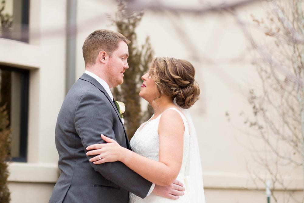 Boyd Wedding-83.jpg