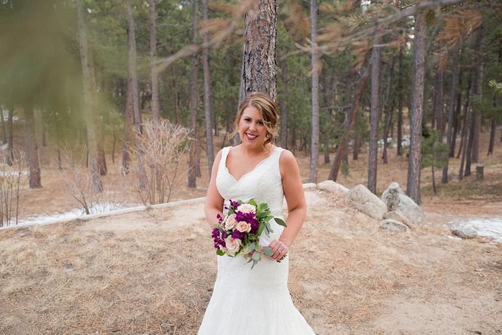 Boyd Wedding-711.jpg