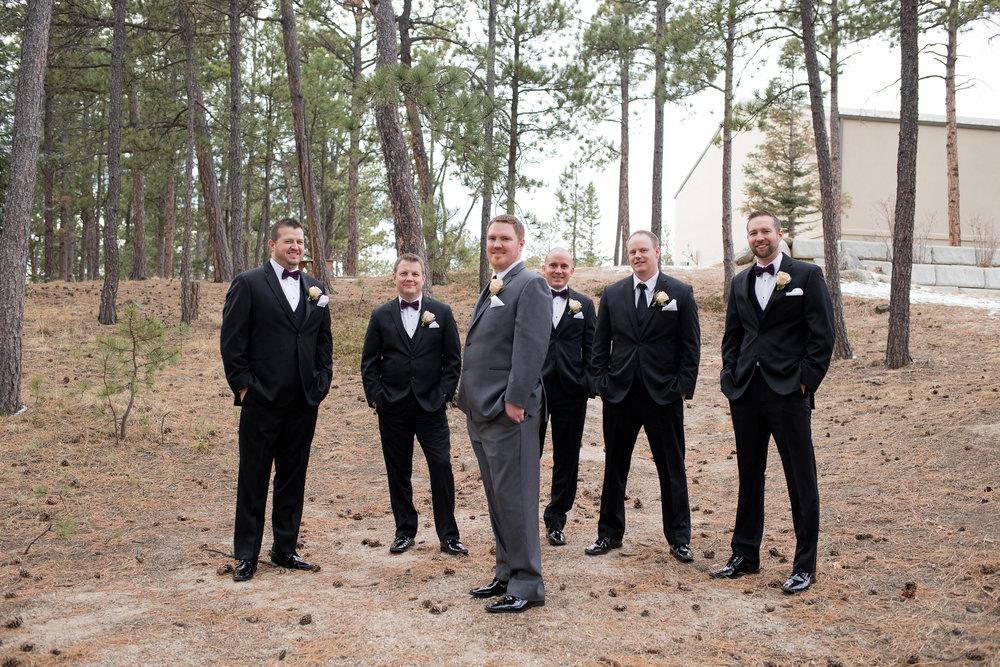 Boyd Wedding-269.jpg