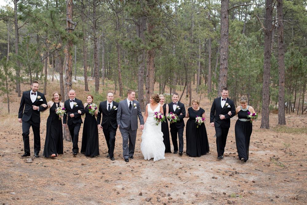 Boyd Wedding-311.jpg