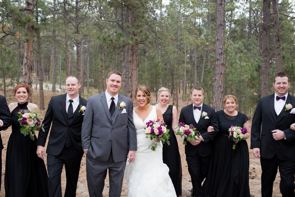 Boyd Wedding-319.jpg