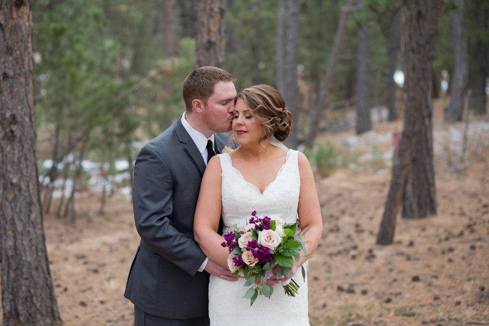 Boyd Wedding-355.jpg