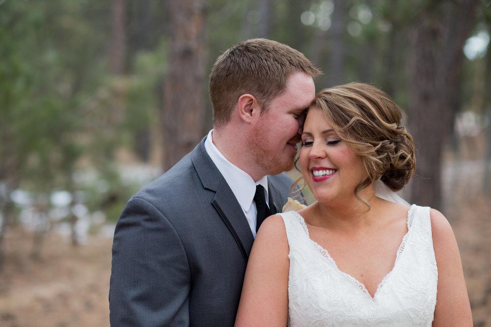 Boyd Wedding-367.jpg