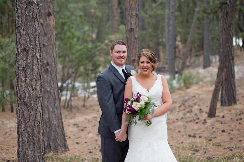 Boyd Wedding-371.jpg