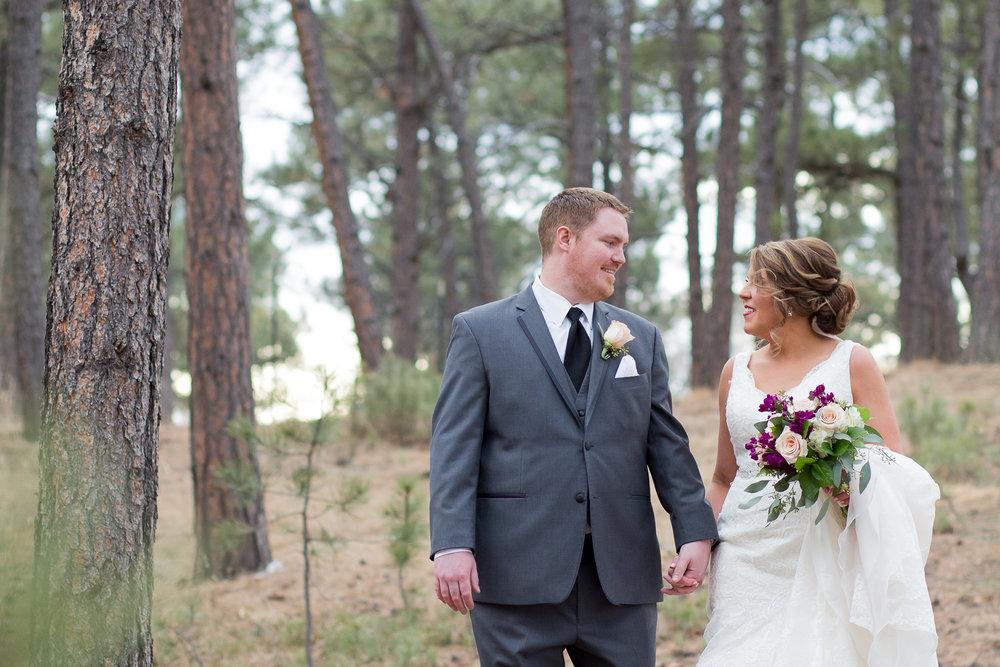 Boyd Wedding-389.jpg