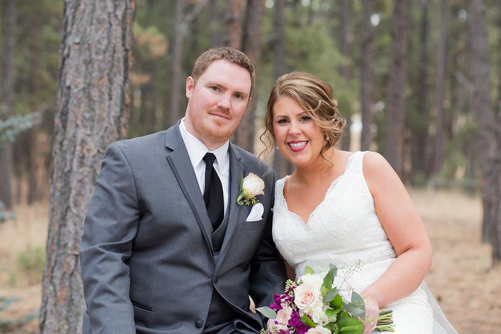 Boyd Wedding-613.jpg