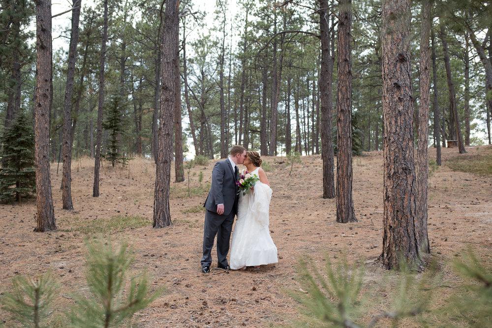 Boyd Wedding-453.jpg