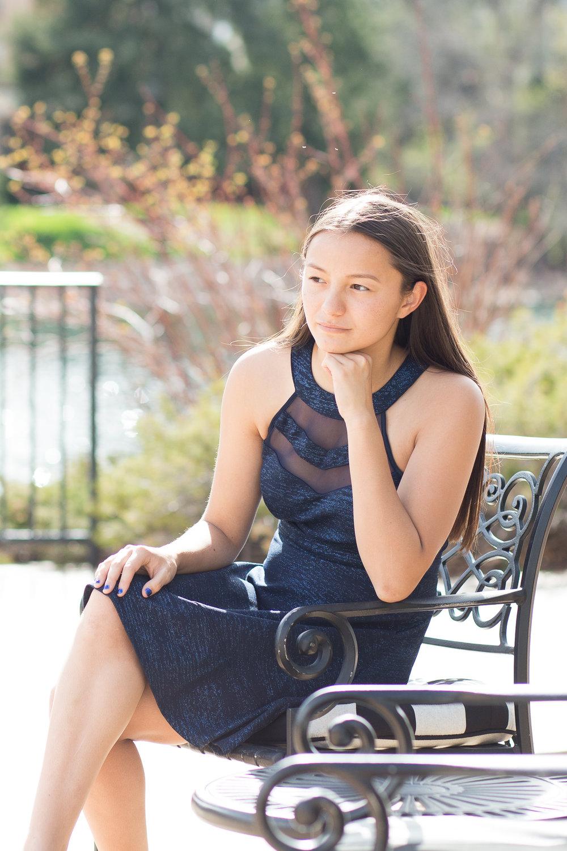 Caitelyn Senior Photos-273.jpg