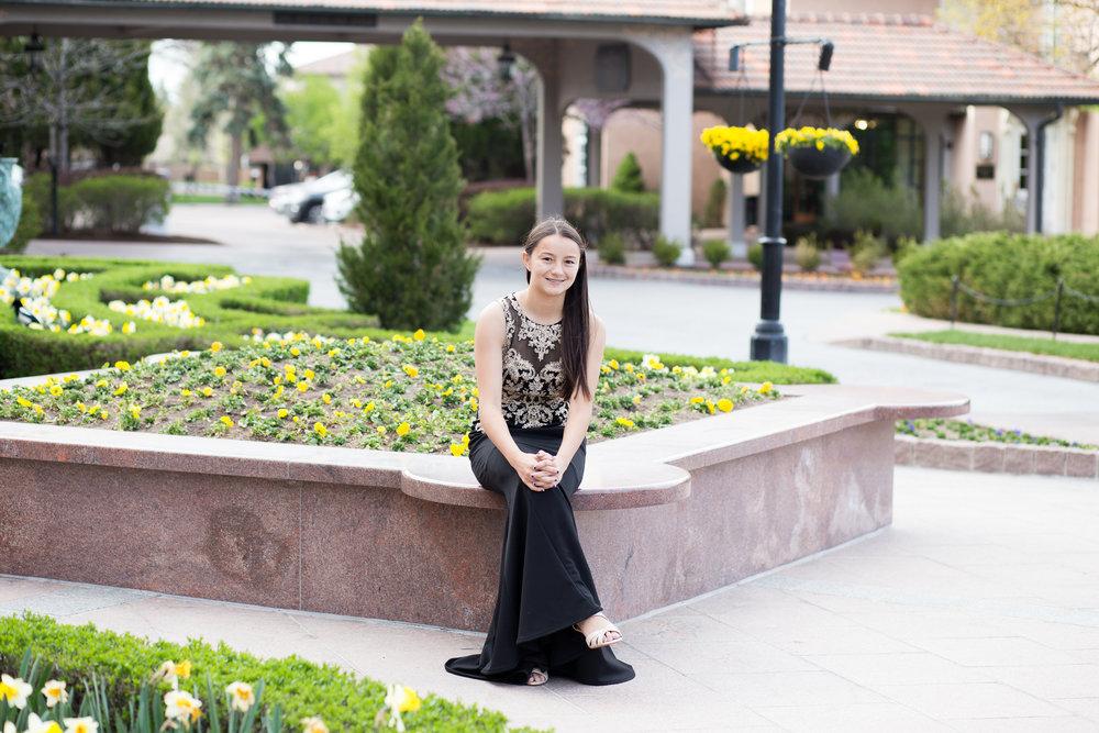 Caitelyn Senior Photos-615.jpg