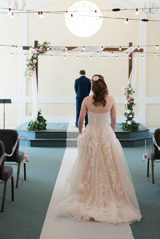 Zach & Aryn Wedding-437.jpg