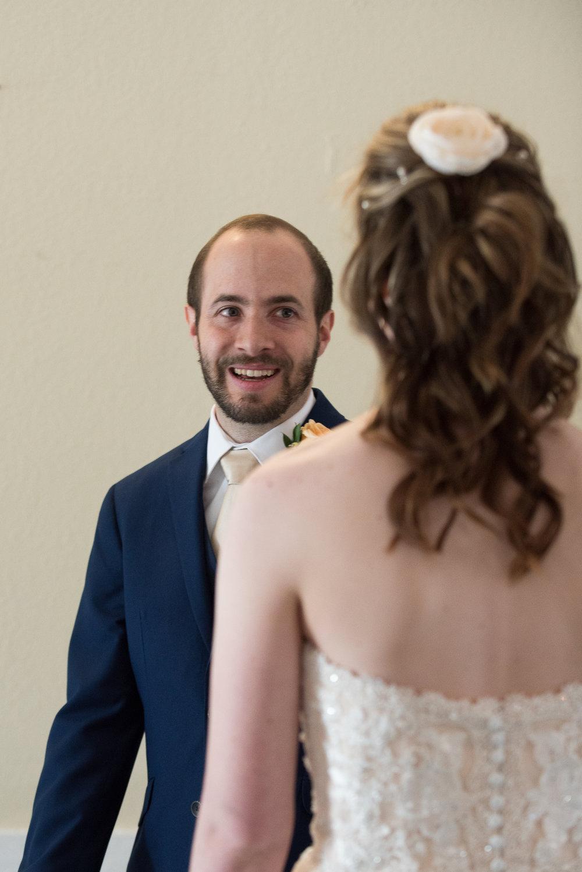 Zach & Aryn Wedding-441.jpg