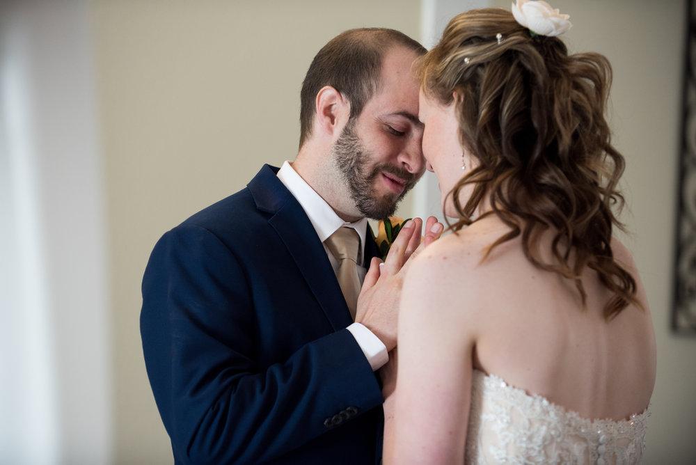 Zach & Aryn Wedding-471.jpg
