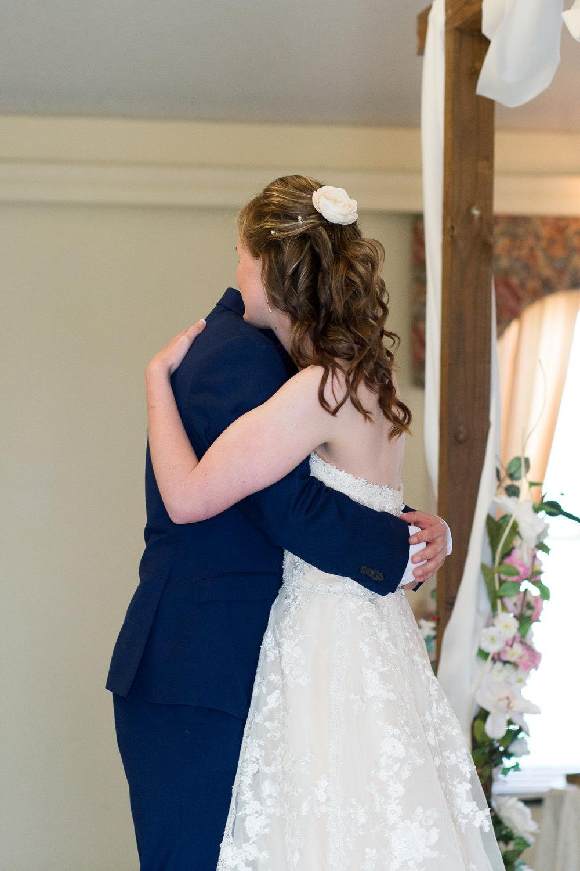 Zach & Aryn Wedding-622.jpg