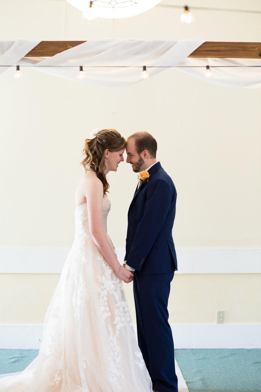 Zach & Aryn Wedding-658.jpg