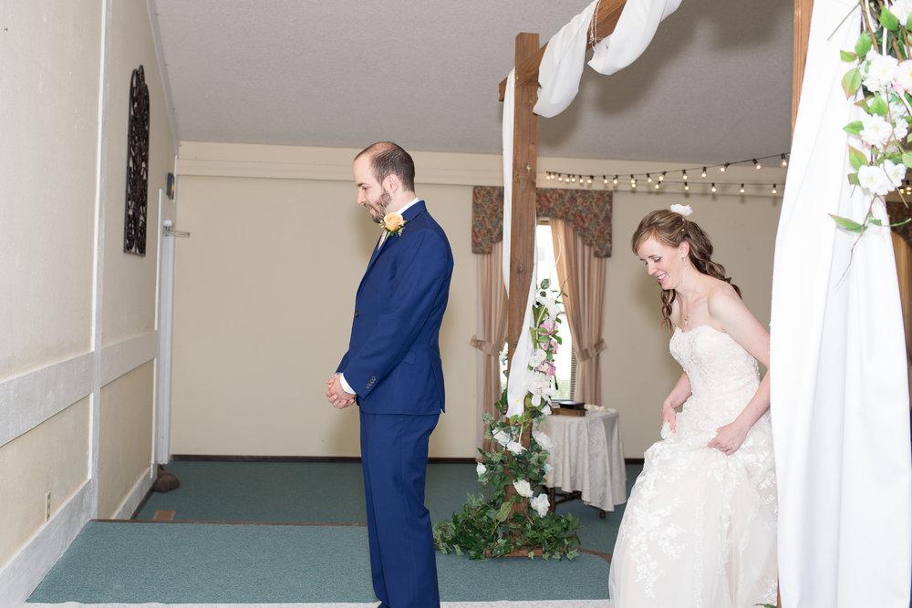 Zach & Aryn Wedding-682.jpg