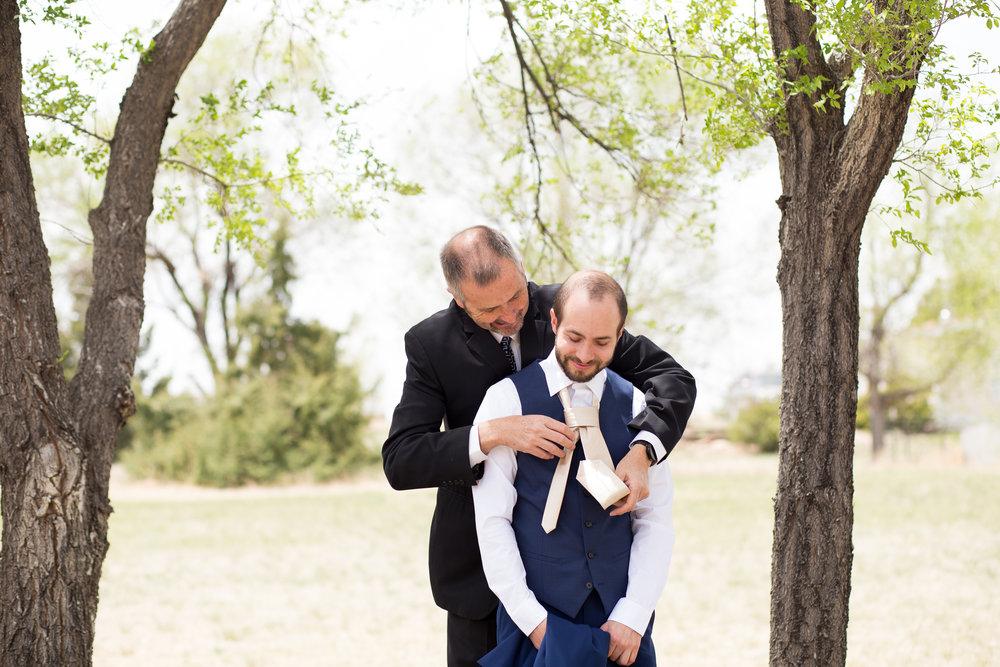 Zach & Aryn Wedding-61.jpg
