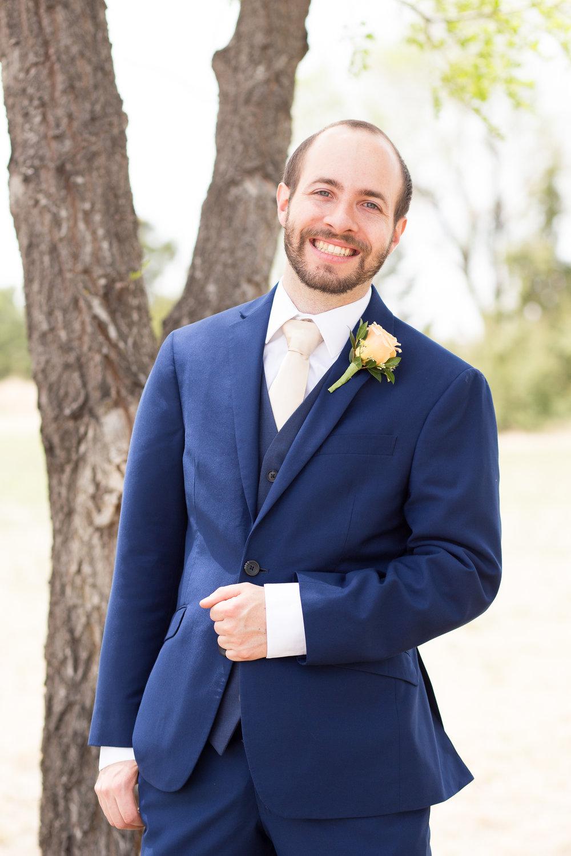 Zach & Aryn Wedding-103.jpg