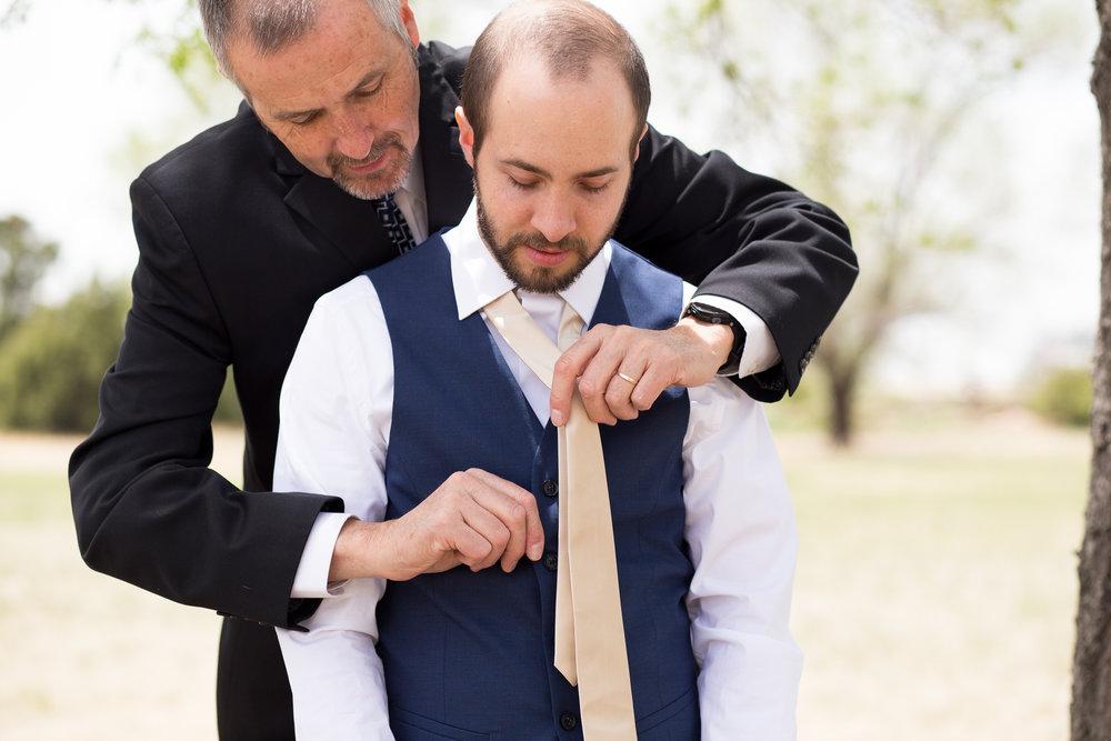 Zach & Aryn Wedding-53.jpg
