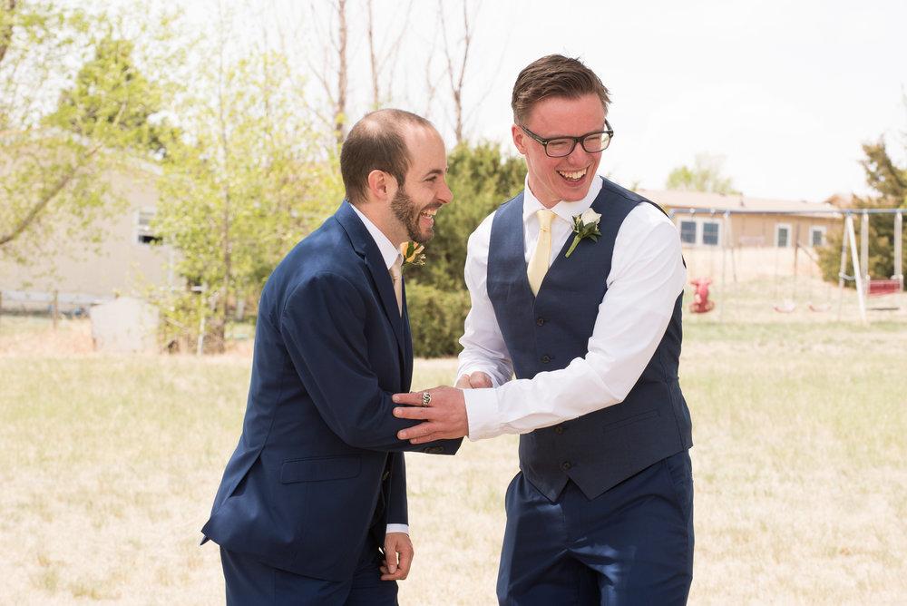 Zach & Aryn Wedding-65.jpg