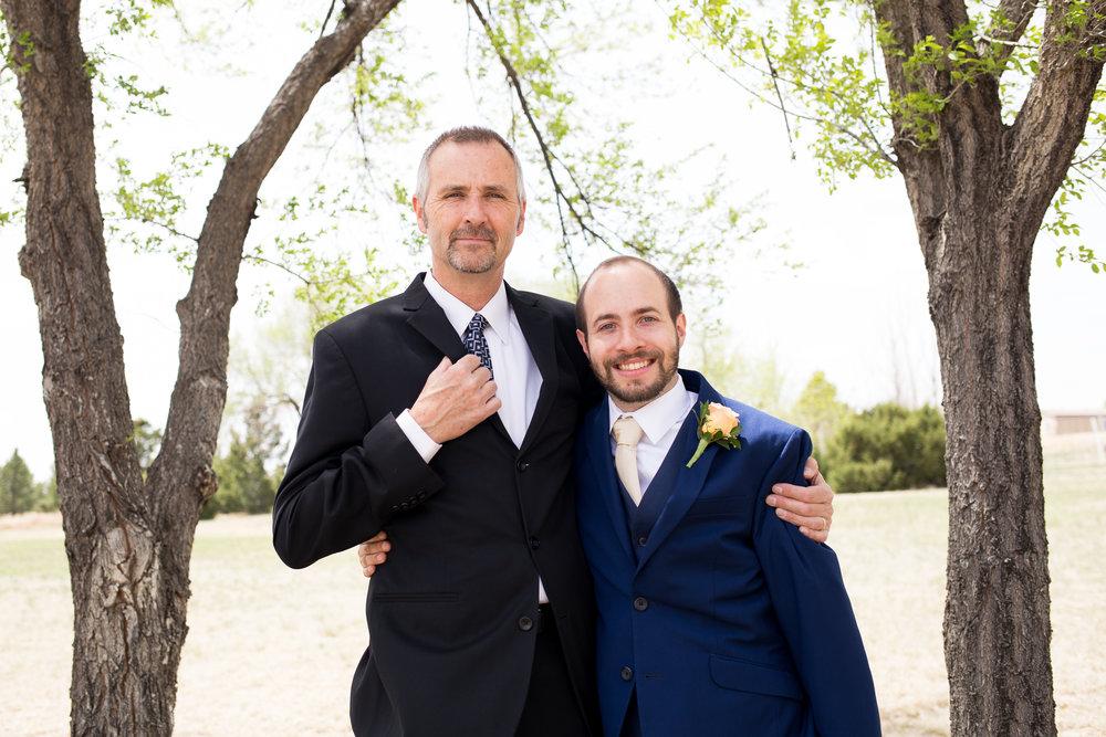 Zach & Aryn Wedding-115.jpg