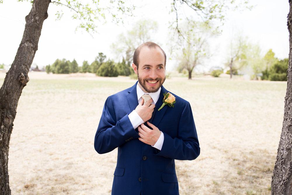 Zach & Aryn Wedding-129.jpg