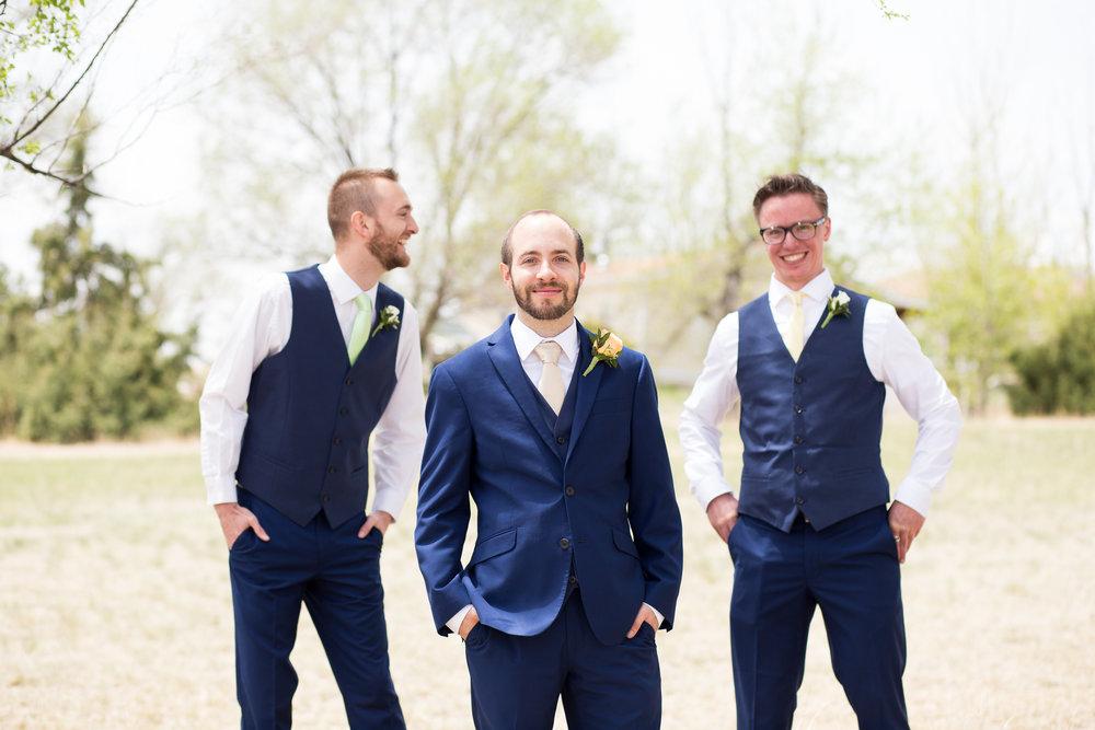 Zach & Aryn Wedding-149.jpg
