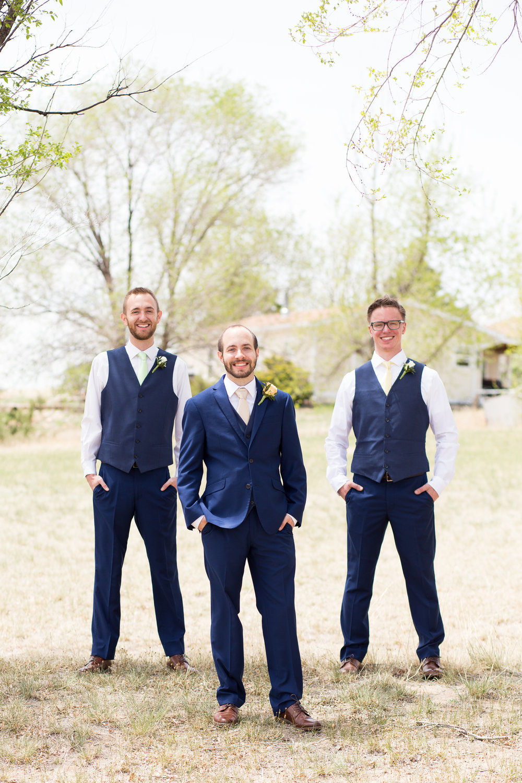 Zach & Aryn Wedding-153.jpg