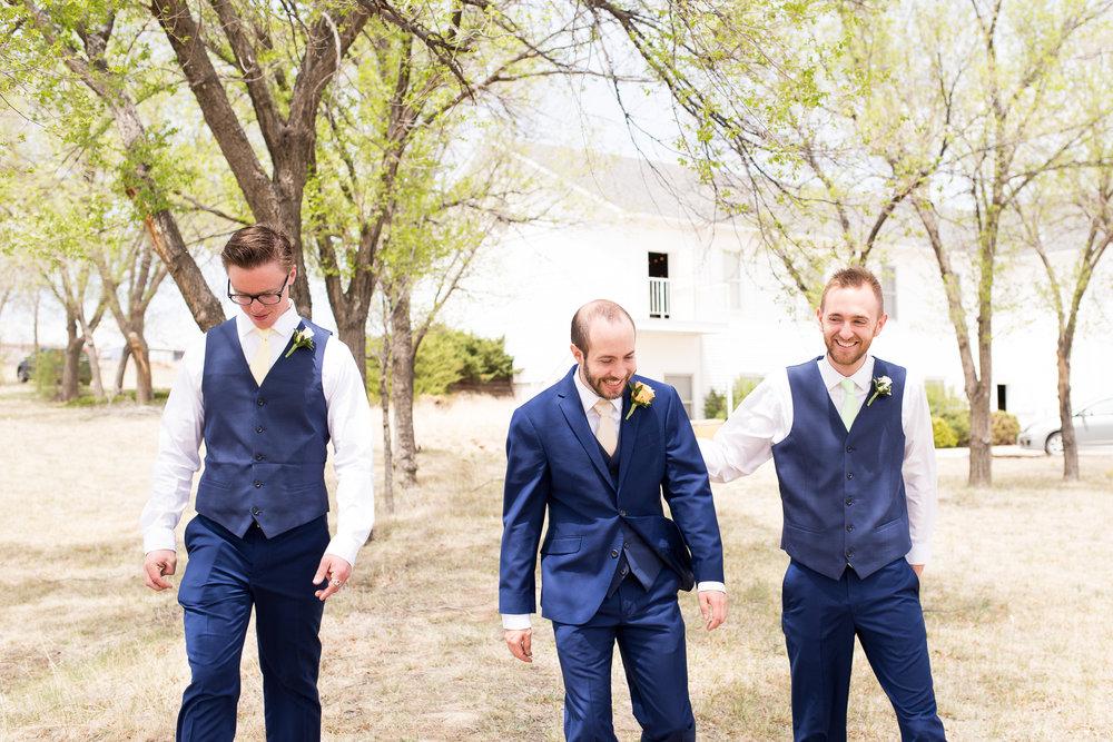 Zach & Aryn Wedding-205.jpg