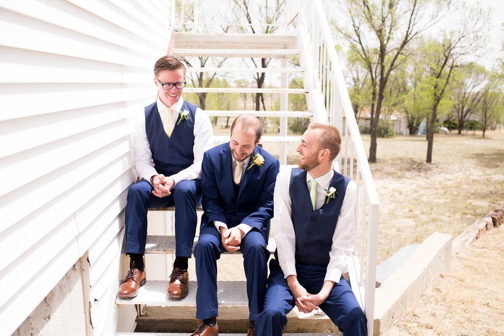 Zach & Aryn Wedding-221.jpg