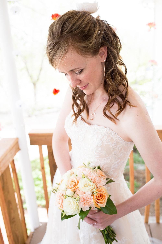 Zach & Aryn Wedding-393.jpg