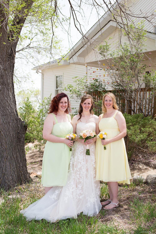 Zach & Aryn Wedding-526.jpg