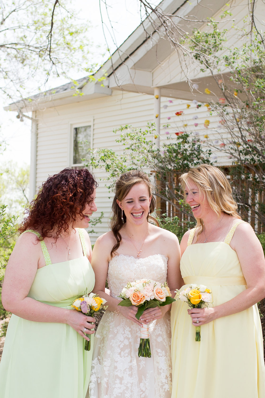 Zach & Aryn Wedding-544.jpg