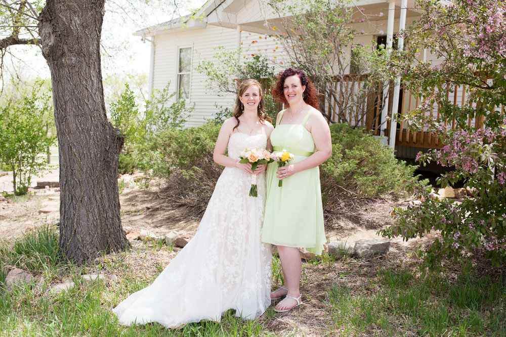 Zach & Aryn Wedding-578.jpg