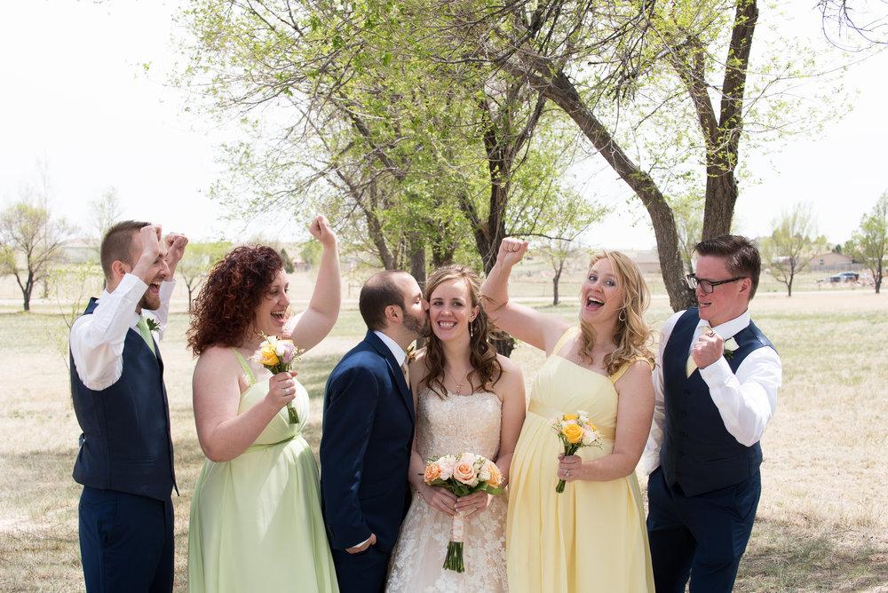 Zach & Aryn Wedding-762.jpg