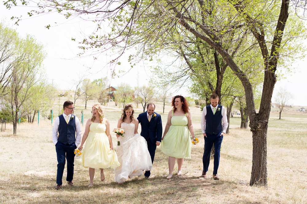 Zach & Aryn Wedding-944.jpg