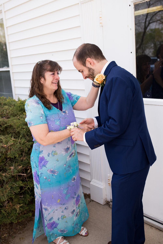 Zach & Aryn Wedding-1012.jpg