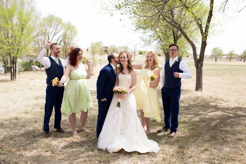 Zach & Aryn Wedding-984.jpg