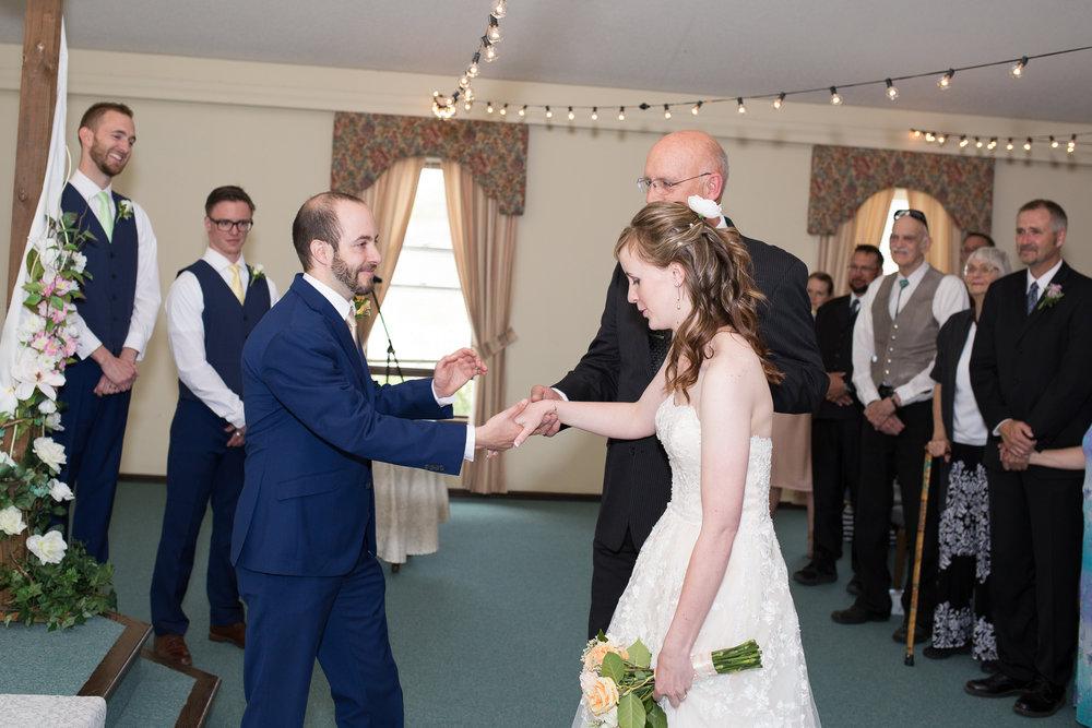 Zach & Aryn Wedding-1200.jpg