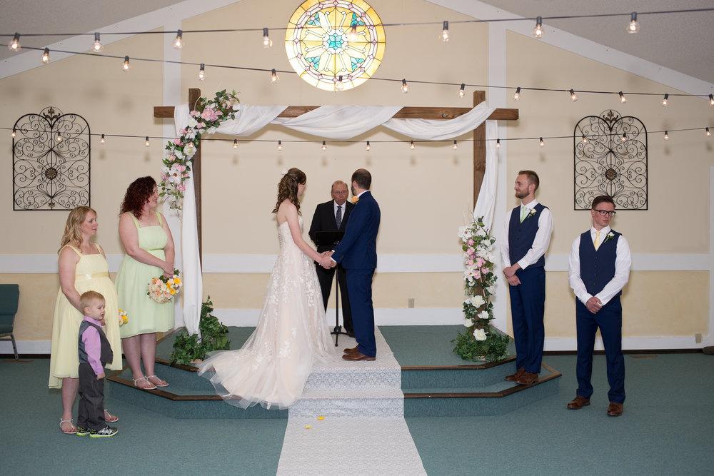 Zach & Aryn Wedding-1360.jpg