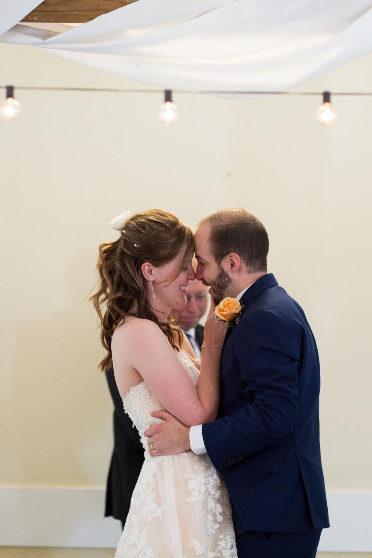Zach & Aryn Wedding-1430.jpg