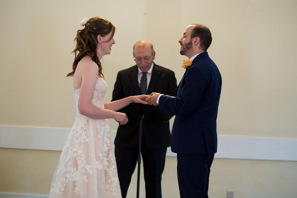 Zach & Aryn Wedding-1392.jpg