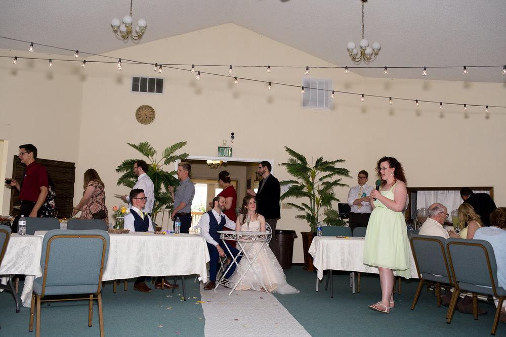 Zach & Aryn Wedding-1962.jpg