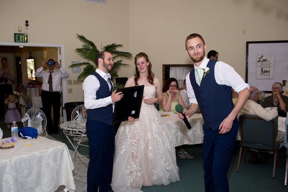 Zach & Aryn Wedding-2000.jpg