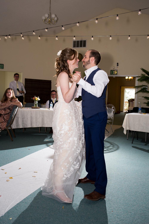 Zach & Aryn Wedding-2034.jpg
